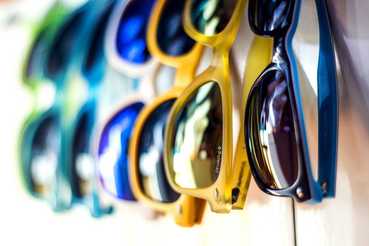 Colección. Canon 70d Canonphotography Collection Coleccion Gafasdesol Gafas De Sol  Gafas Sunglass  Glasses Sun Sunglasses