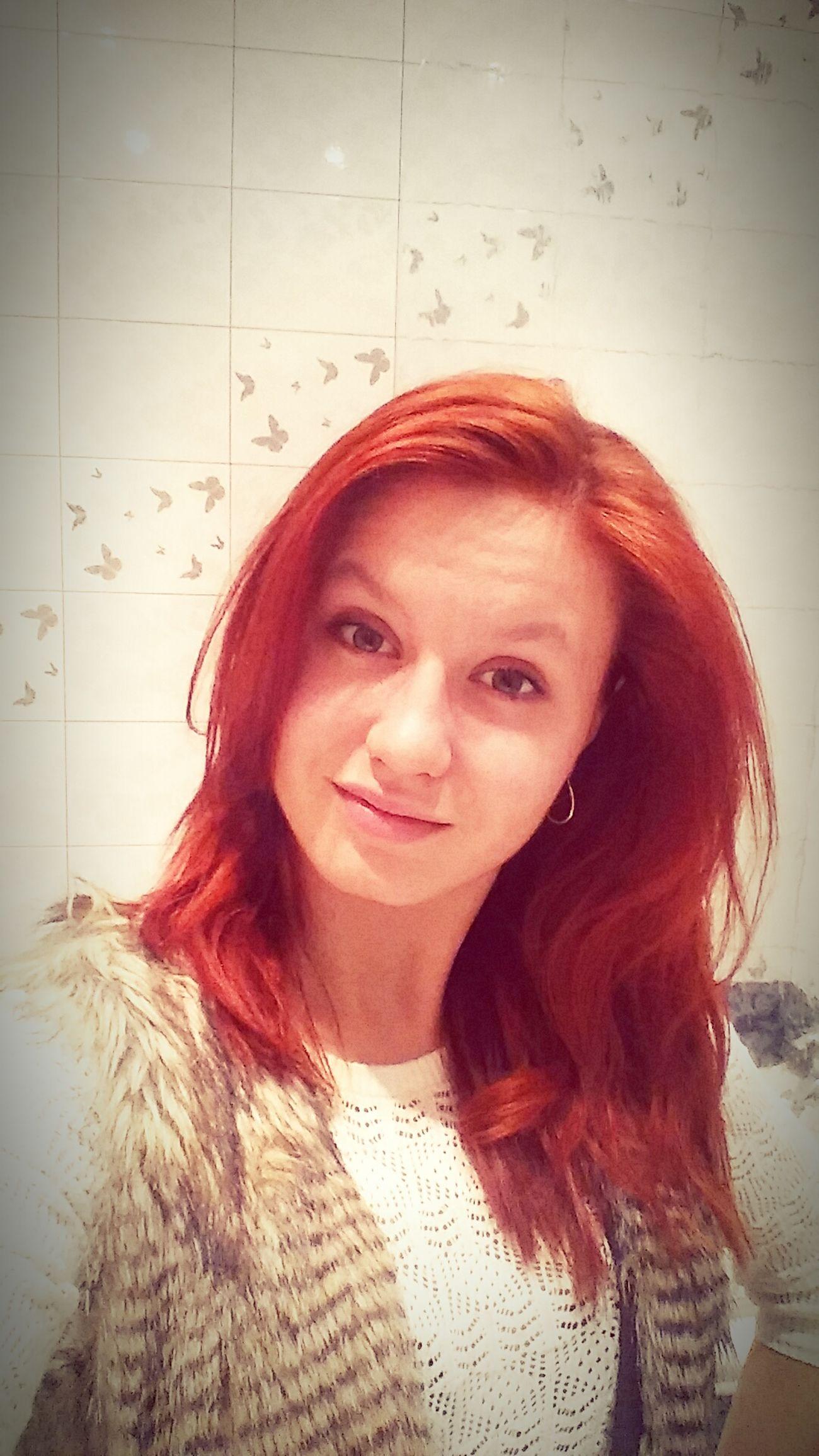 С Рождеством милые))))