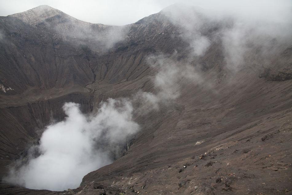 Beautiful stock photos of volcano, Barren, Danger, Day, Emitting