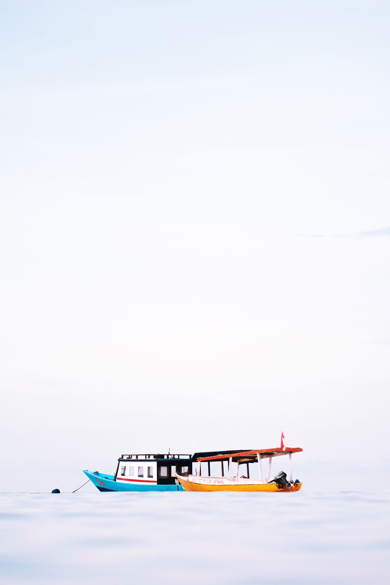 Float Minimalist Minimalism Olympus Pen Gili Trawangan Minimalistic ASIA Landscape Minimalobsession Travel Minimalmood Olympus Minimalist Photography  Olympus Inspired Olympus Pen-f Minimal INDONESIA Olympusinspired Island Water Ocean Sunset Eyeemphoto Boat Sea