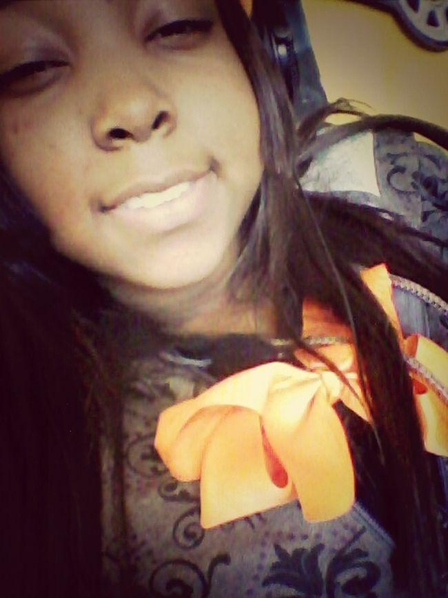 Pretty Lyhh Kaylaa