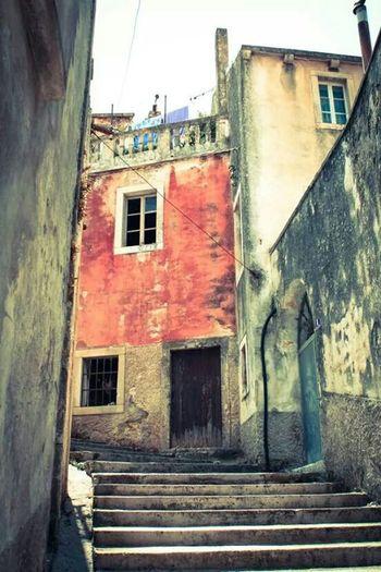 Oldtown Croatia Korcula ♥ Blato