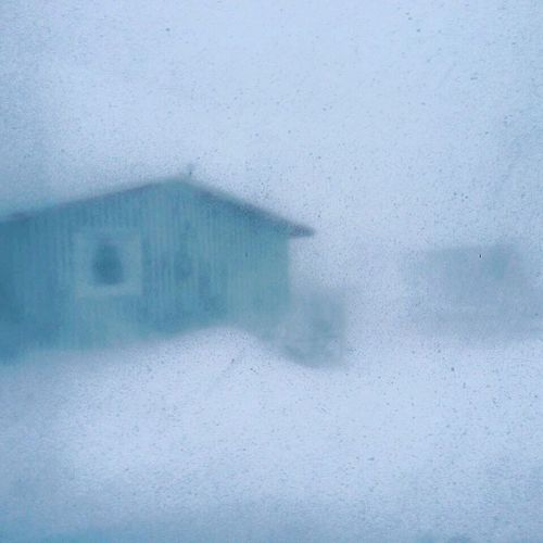 Storm Stormy Weather Stormy Day The Real Greenland Wonderfuld Greenland Check This Out Wonderful Day