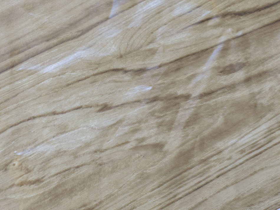 Abstract Backgrounds Close-up Day Full Frame Hardwood Indoors  Marble Nature No People Pattern Smooth Textured  Wood - Material Wood Grain