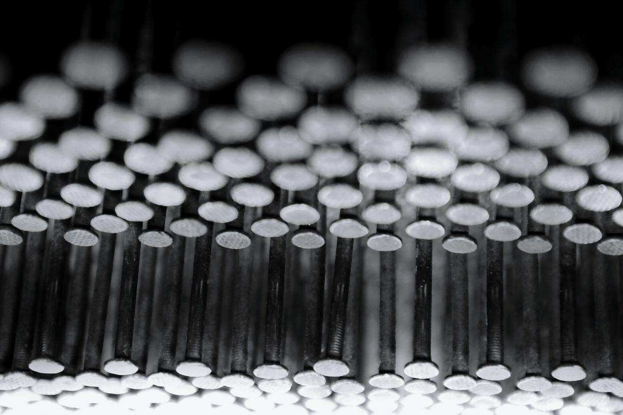 Beautiful stock photos of nail, Abstract, Abundance, Backgrounds, Circle