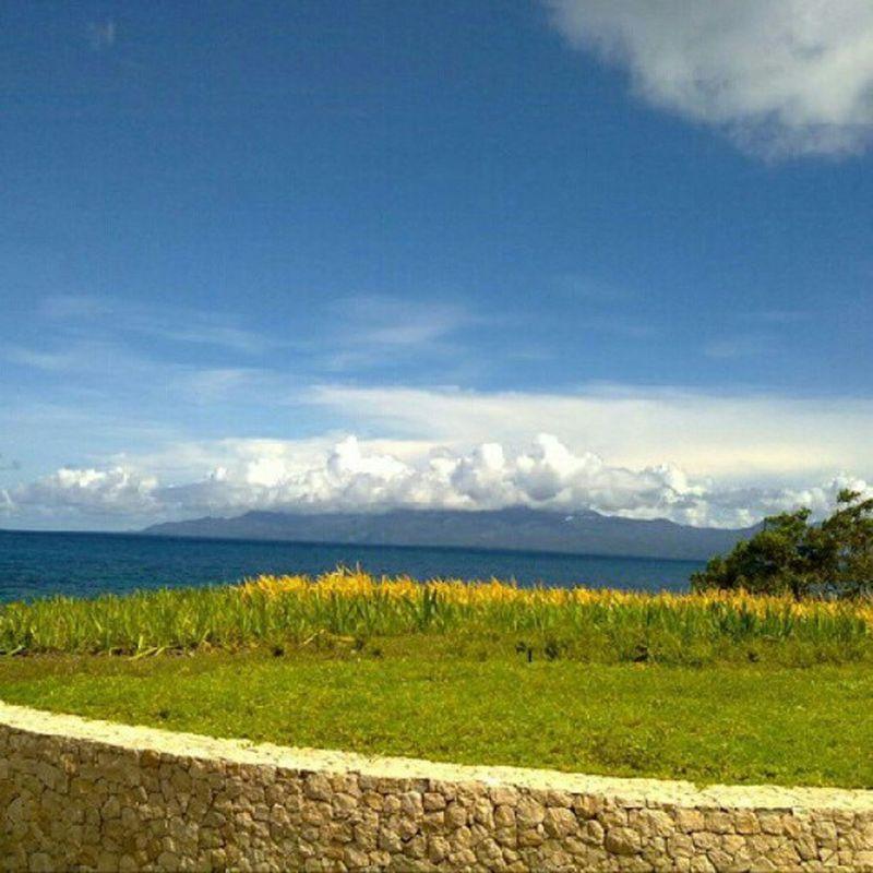 Travel Globalnomads Misibisbay Philippines gf_philippines