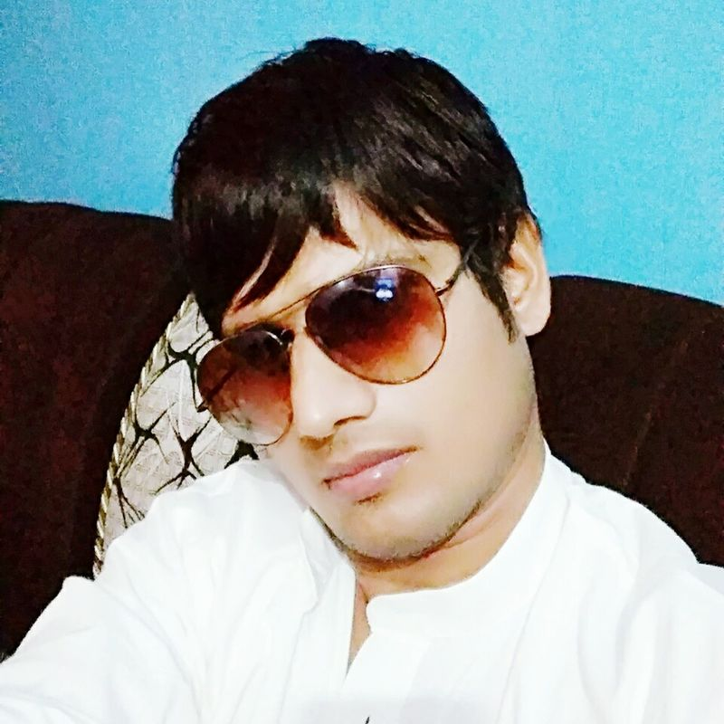 Sunglasses Portrait Sherrajputindia People Young Adult Eyesight Adult One Person Adults Only Day India God Krishana Yellow Eyes Godowncountry Sherrajput Sherrajputstyle Sherrajput2016 Sherrajputdesigner Sherrajput84 Sherrajpiteyeem Sherrajputeye Sherrajputmehrauli Sherrajputdelhi