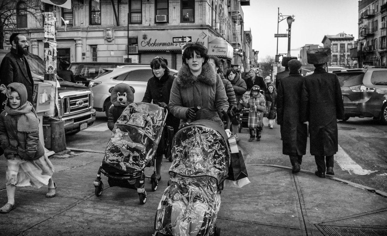 Purim 2017 New York EyeEm Best Edits New York City The Street Photographer Monochrome Photography EyeEm Best Shots - Black + White EyeEm Gallery EyeEm Best Shots The Street Photographer - 2017 EyeEm Awards Blackandwhite Photography The Week Of Eyeem