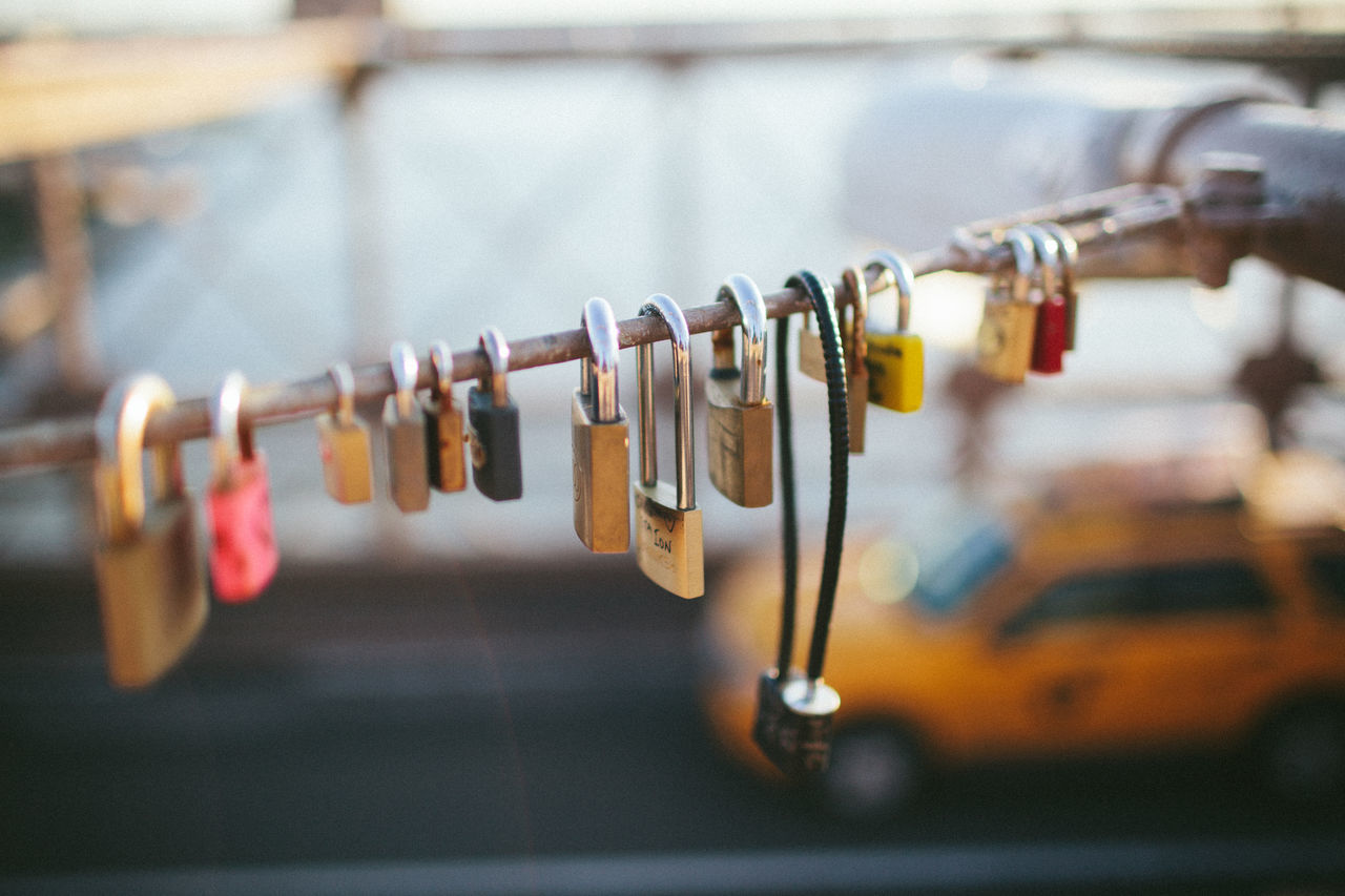 Beautiful stock photos of america, , Close-Up, Day, In A Row