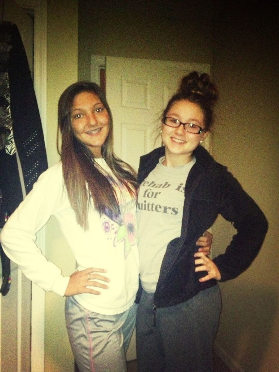 Shelby (: