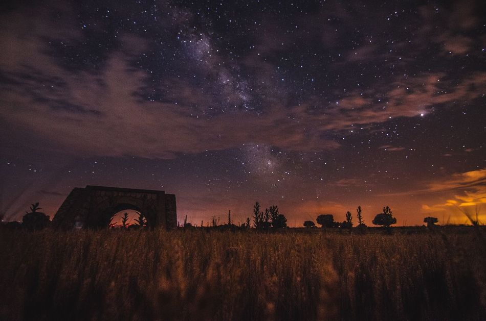 Beautiful stock photos of sterne, Architecture, Astronomy, Beauty In Nature, Built Structure