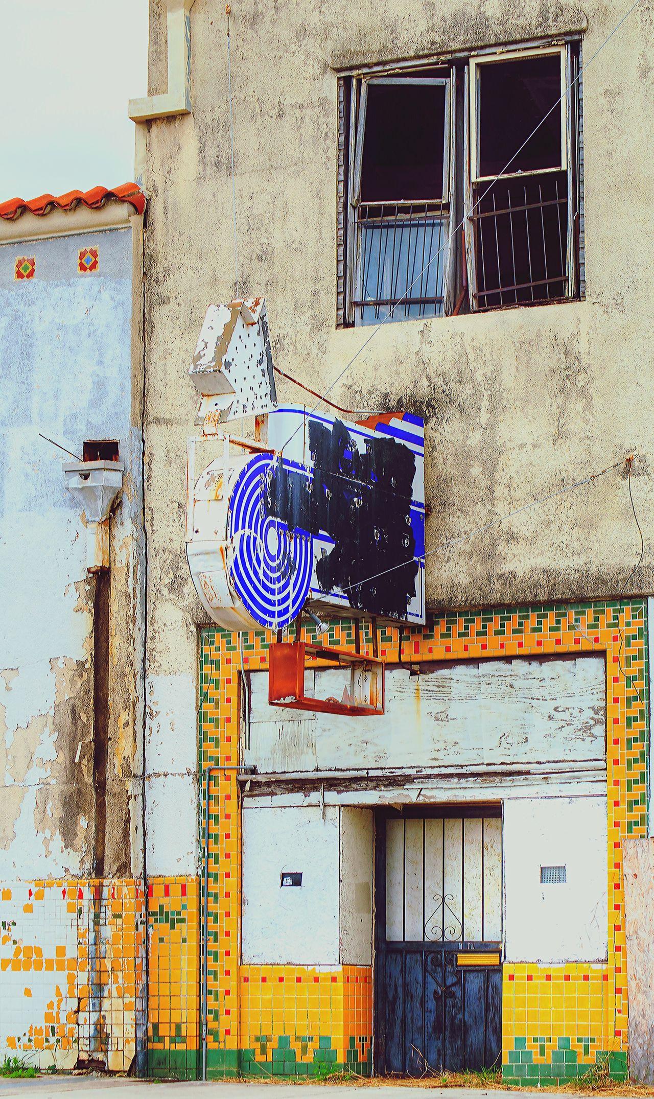 The Architect - 2016 EyeEm Awards EyeEmGalley Urban Photography Streetphotography San Antonio