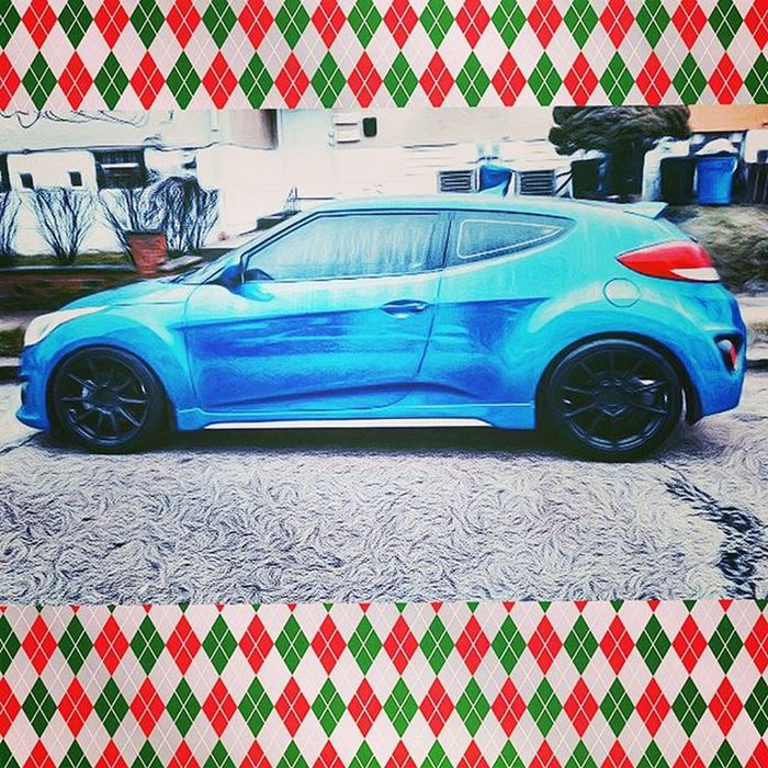 Can we turn back time to the good dope dayz Hyundai Veloster Velosterturbo Kdm Boosted Dailydriven Turbo Carporn Tuner Import Boost Hatch Hatchsociety Threedoors Kdmsociety Variantvelosters Nichewheels Nichem147 Dopekdm Kdmkings Kdmlegacy Kdmloyalty Rspecturbo