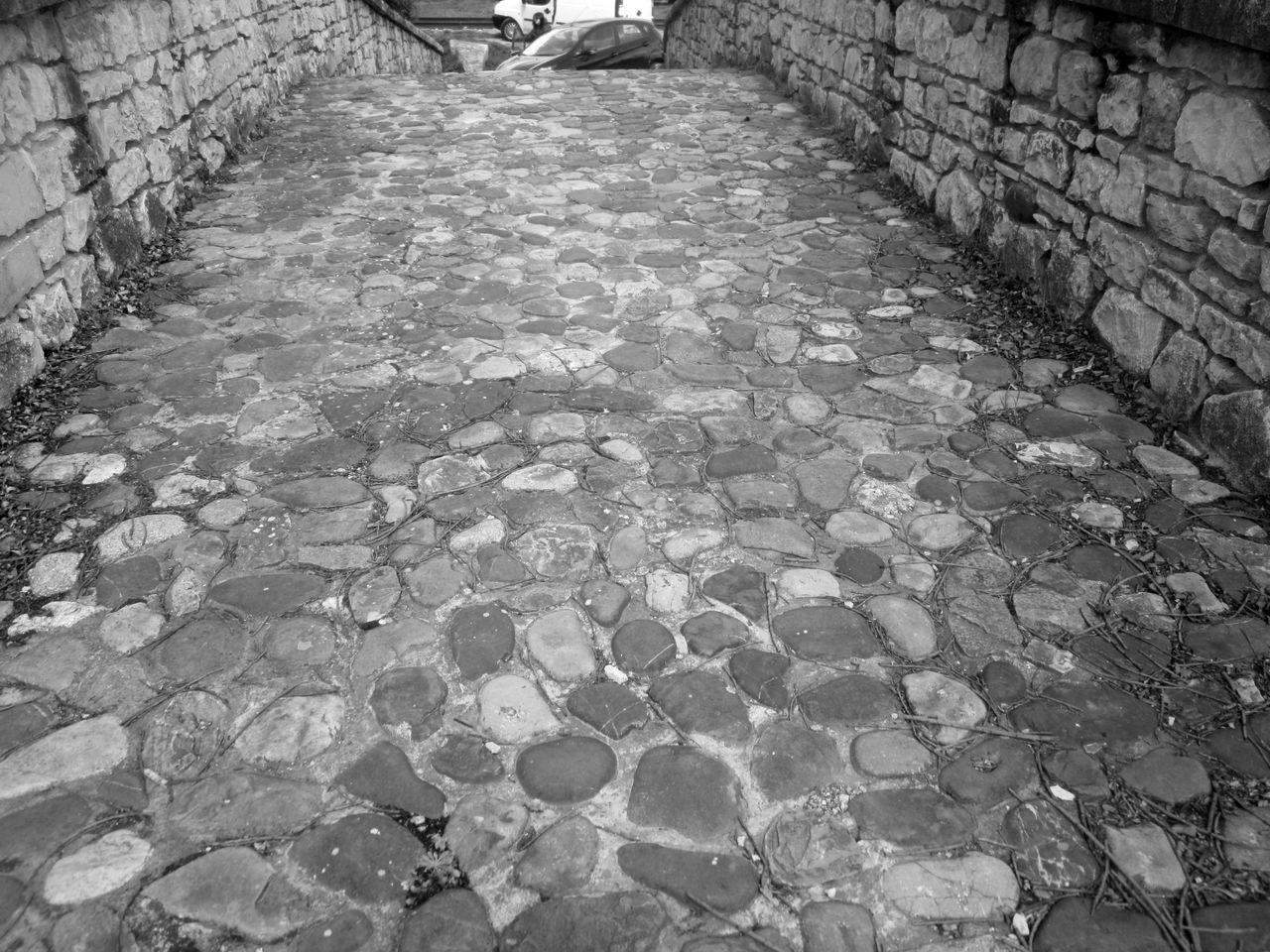 #basilicata #Black&White #blackandwhite #fotobiancoenero #fotobianconero #Italia #italy #lucania #OldPicture #potenza #potenzainferiore #vialedelbasento