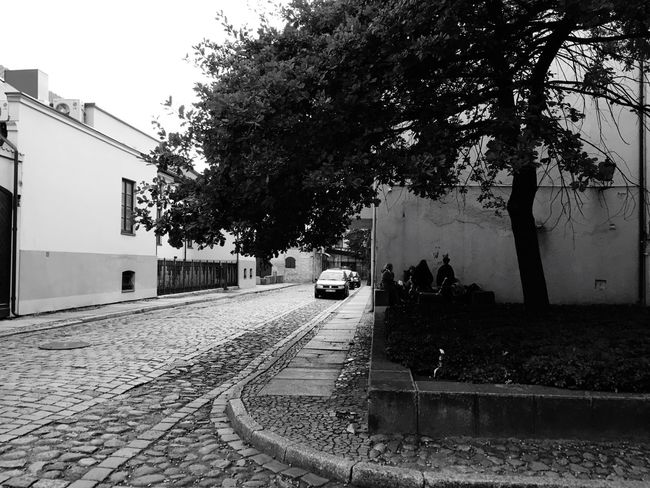 On the city Streetphotography Street Photography Street Ways Way Of Life Walking Around Walk Baltic Coast