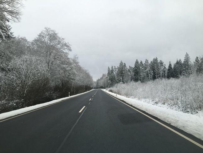 Unterwegs i. d. Oberpfalz