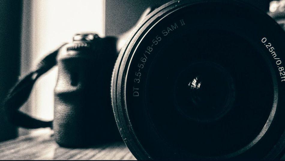 Sony A58 Oneplus2 First Eyeem Photo EyeEmNewHere