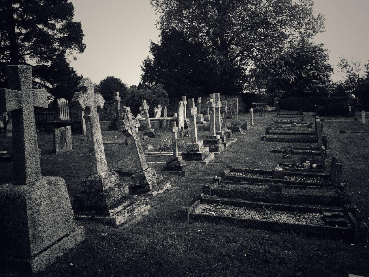 This is our local Graveyard Graveyard Beauty Headstone Flowers Churchyard EyeEm Best Shots EyeEm Gallery EyeEm Best Edits Peace Architecture Monochrome Blackandwhite Blackandwhite Photography