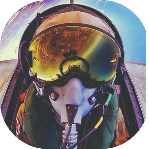 Sky Self Pilot
