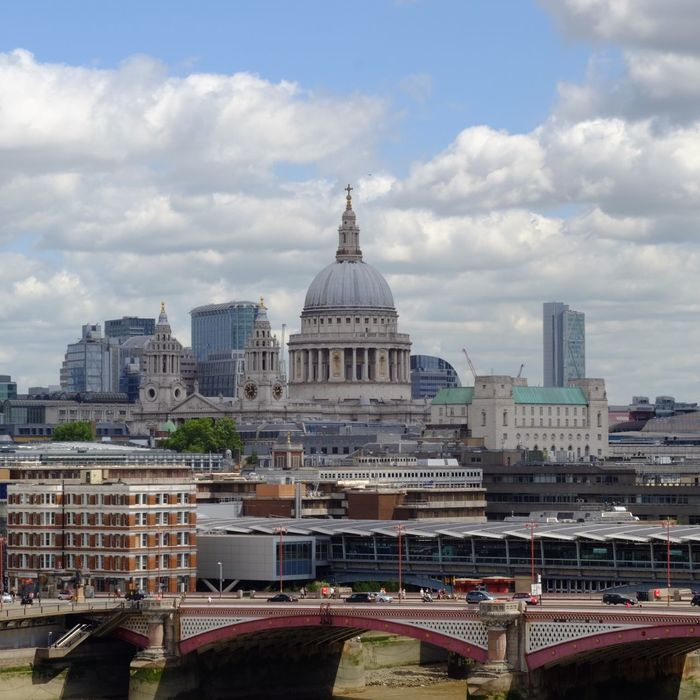 Showcase: February StPaulscathedral Stpauls Awesome Architecture Londongrammar Londonpop London Timeoutlondon Getty+EyeEm Collection EyeEm Visitlondonofficial Eyeem&ghetty Clouds And Sky Noedit NoEditNoFilter Noedit #nofilter #notneeded Noediting Southbank London Check This Out Taking Photos Architecture_collection Relaxing Londonthroughmycam Britain Igerslondonofficial