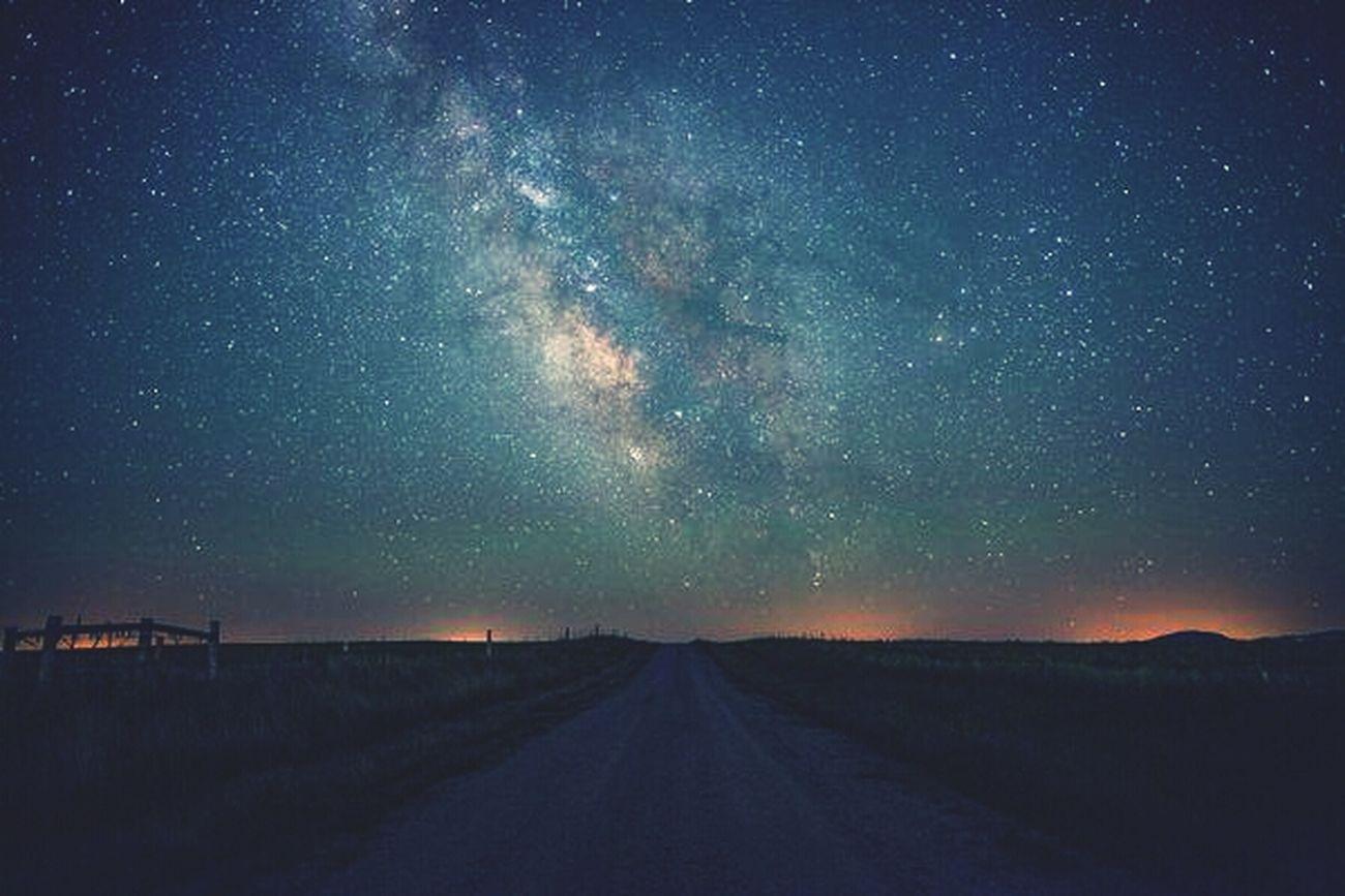 Wyoming Skyy