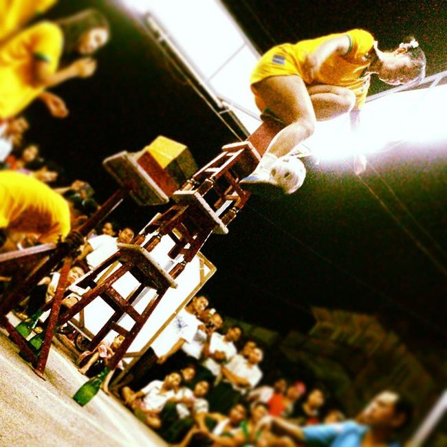 Chinlone Chinlone Mandalay Myanmar Myanmarculture Sport Extremesport Ingersmyanmar Vscomyanmar