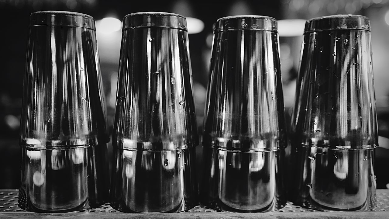 Shaker bottle B/W HongKong Discoverhongkong Leica Leicaq Blackandwhite Bar Shaker Eye4photography  EyeEm Gallery Eyeemphotography EyeEmBestEdits EyeEm Bnw Steel Showcase:January