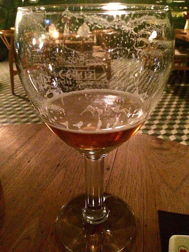 Beer Glass Simplicity Dinner Drink Hello World EyeEm Around The World