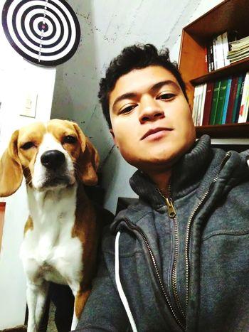 Ehhggg?????? That's My Boy Dog Dogs Dog Love first eyeem photo