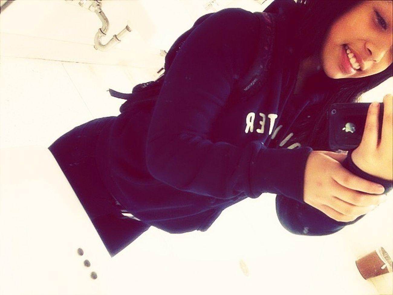 Schools Boring Tho -.-