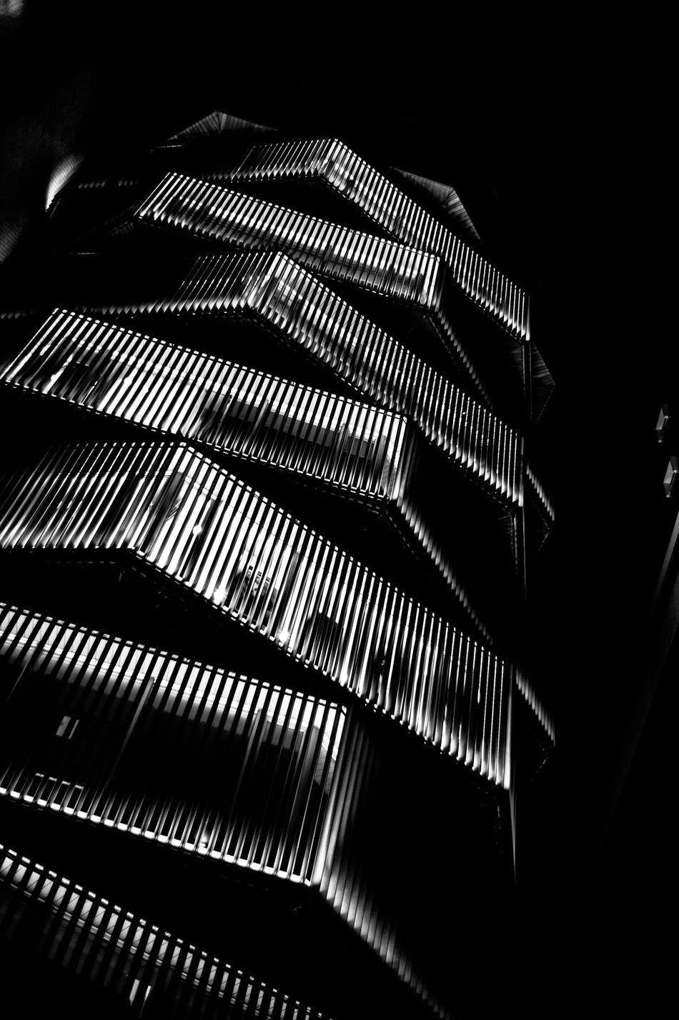 Leicacamera 35mm Tokyo Street Photography Monochrome EyeEm Best Shots Street Photography Blackandwhite Capture The Moment Streetphotography Street Architecture