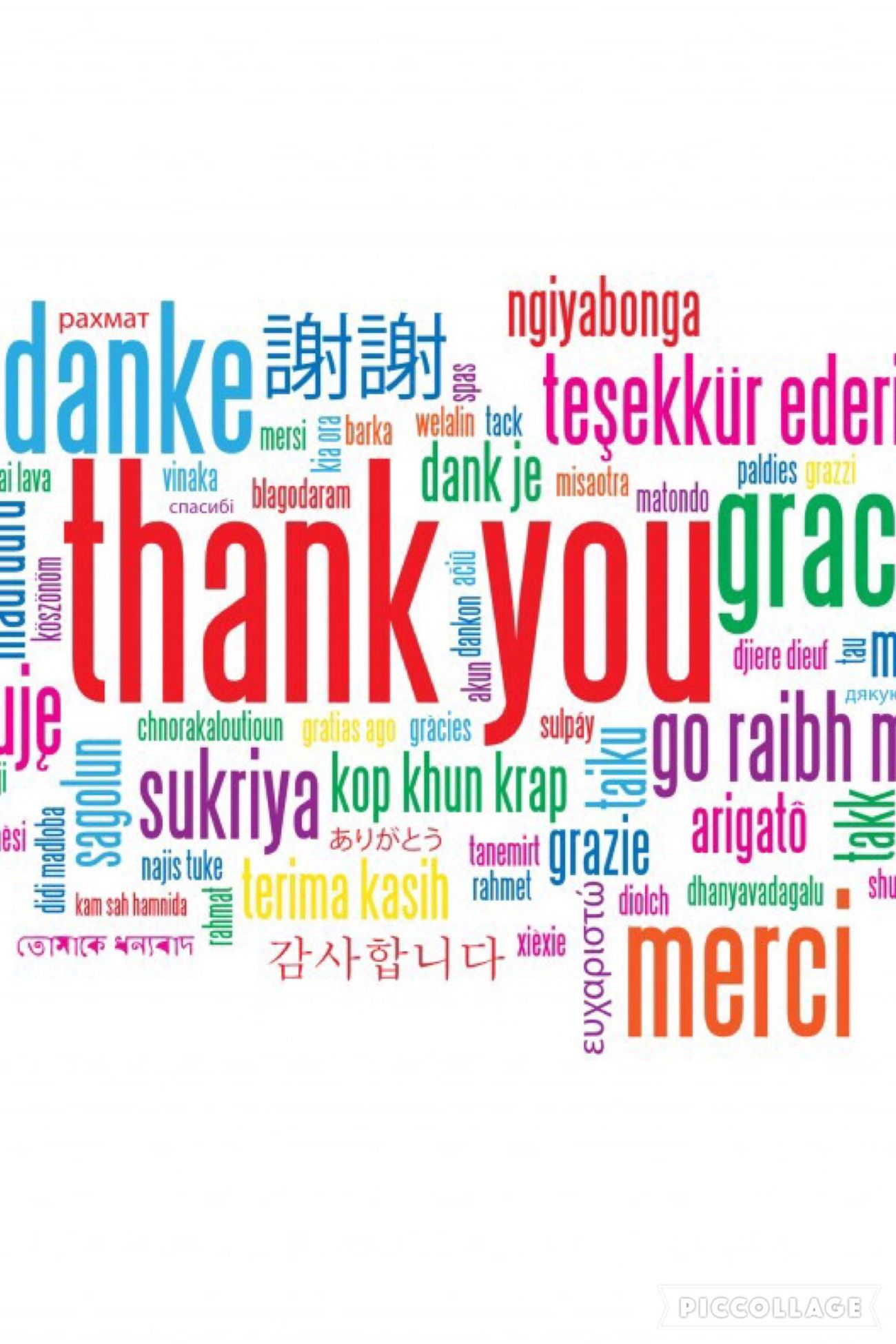 THANK YOU FOR 50 FOLLOWER😍 Followers Followme Follow Follower