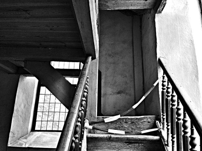 Light And Shadow Blackandwhite Monochrome Architecture_bw