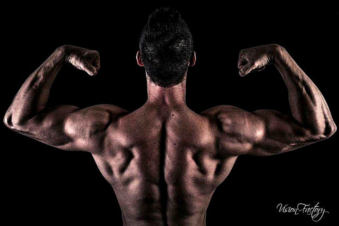 Athletes💪😸 Athletics ✌ BodybuilderLifeStyle Workout#gym#fitness Diet & Fitness Train Hard! Culturisme Eyem Best Shots Bodybuilding Motivation Bodybuilding.com
