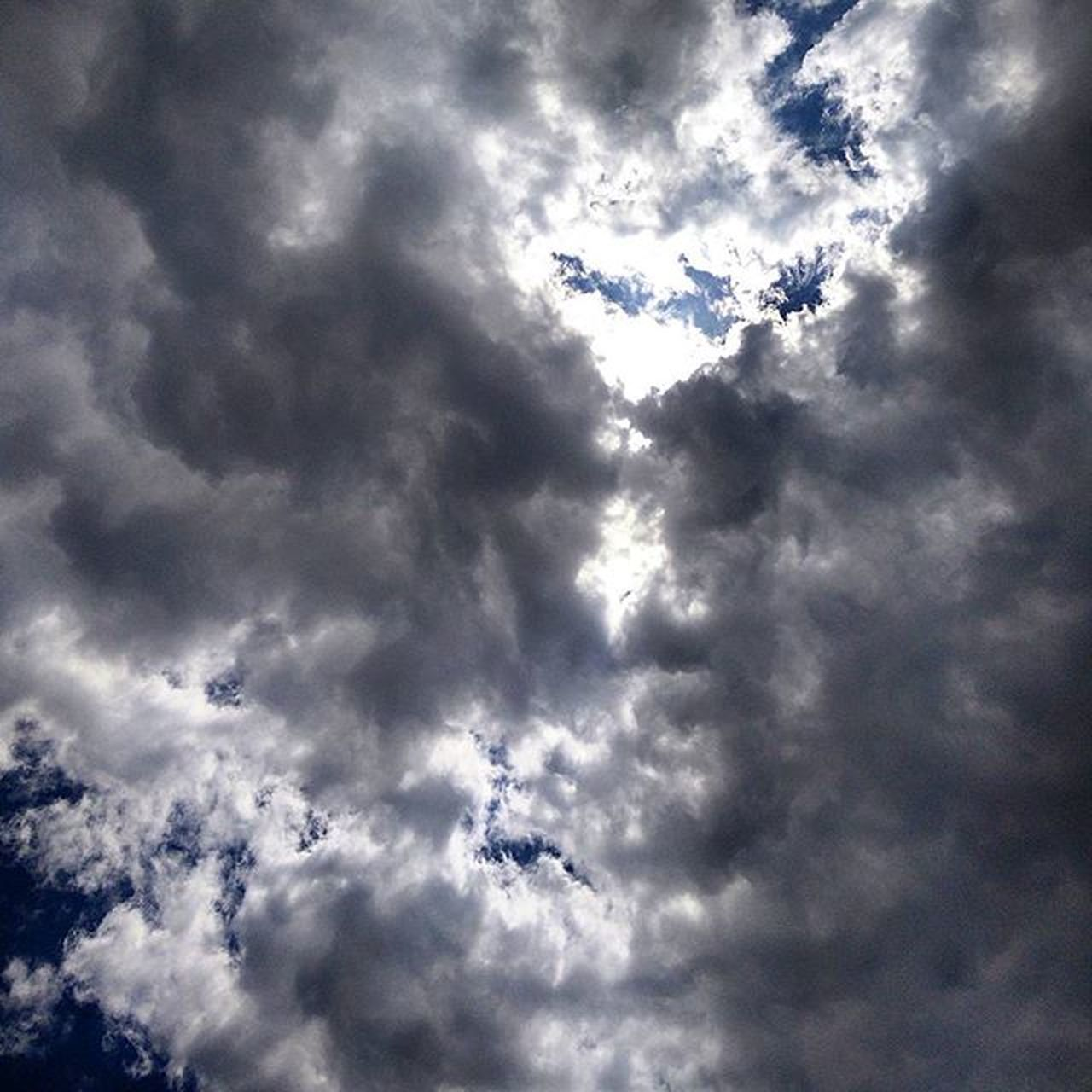Cloudscape Theeyeofgod Cotton Bluesky Landscape_captures Sky Blue Streetphotography Igers Faded Faded_portugal Myfeaturedphotography Mysquarephoto P3top Laliphotography 300posts Happyday Light Shadows Instagramers Instacool Bnw_life Bnw_captures Bnw_magazine Bnw_planet