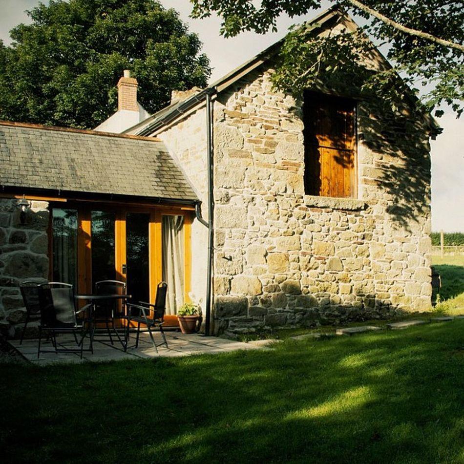Foxglove Cottage: #cottage #foxgove #relubbus #cornwall Foxgove Relubbus Cornwall Cottage