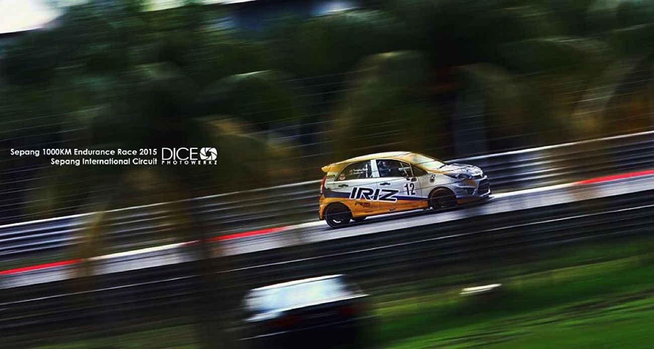 Adrenaline Junkie Racing Sepang Malaysia Photography Becauseracecar Dicephotowerkz Racing Photography