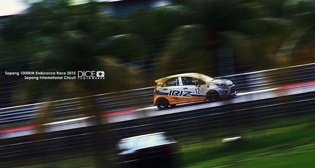 Adrenaline Junkie Racing Sepang Malaysia Photography Becauseracecar Dicephotowerkz Racing Photography