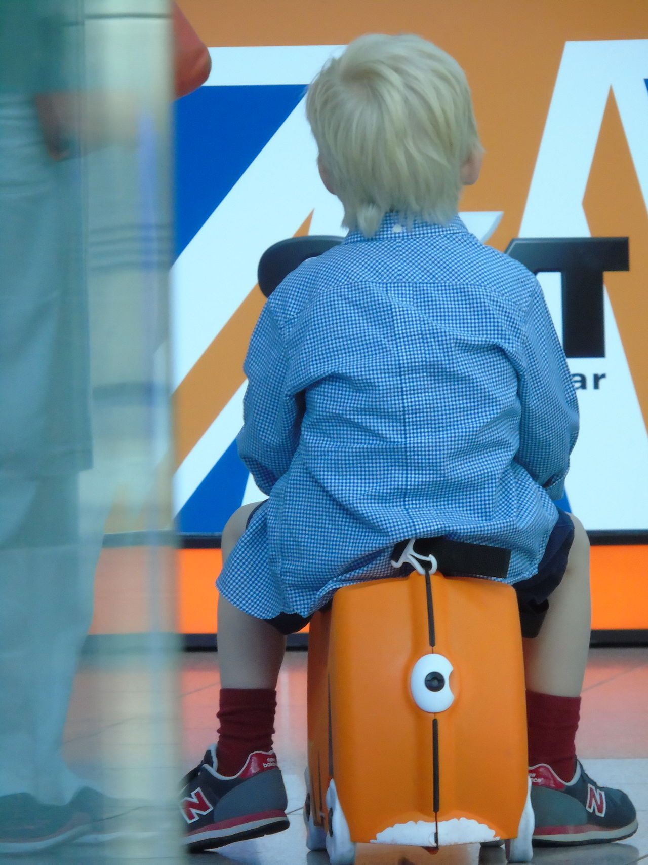 Chilling Focus On Foreground Luggage, Travel  To Roll Travel Travel Photography Waiting To Take Off!