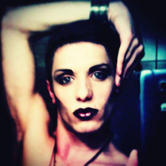 Ego The Week On EyeEm Me, My Camera And I