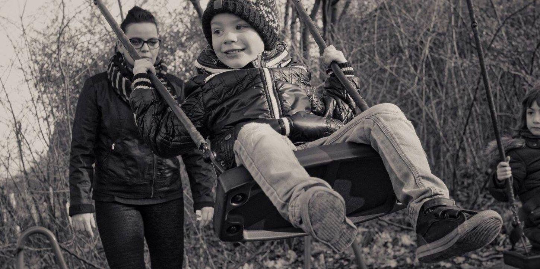 Life Bogoss Boy MyBoy Sons Myfamily Love Blackandwhite Black And White Black & White Blackandwhite Photography Black&white
