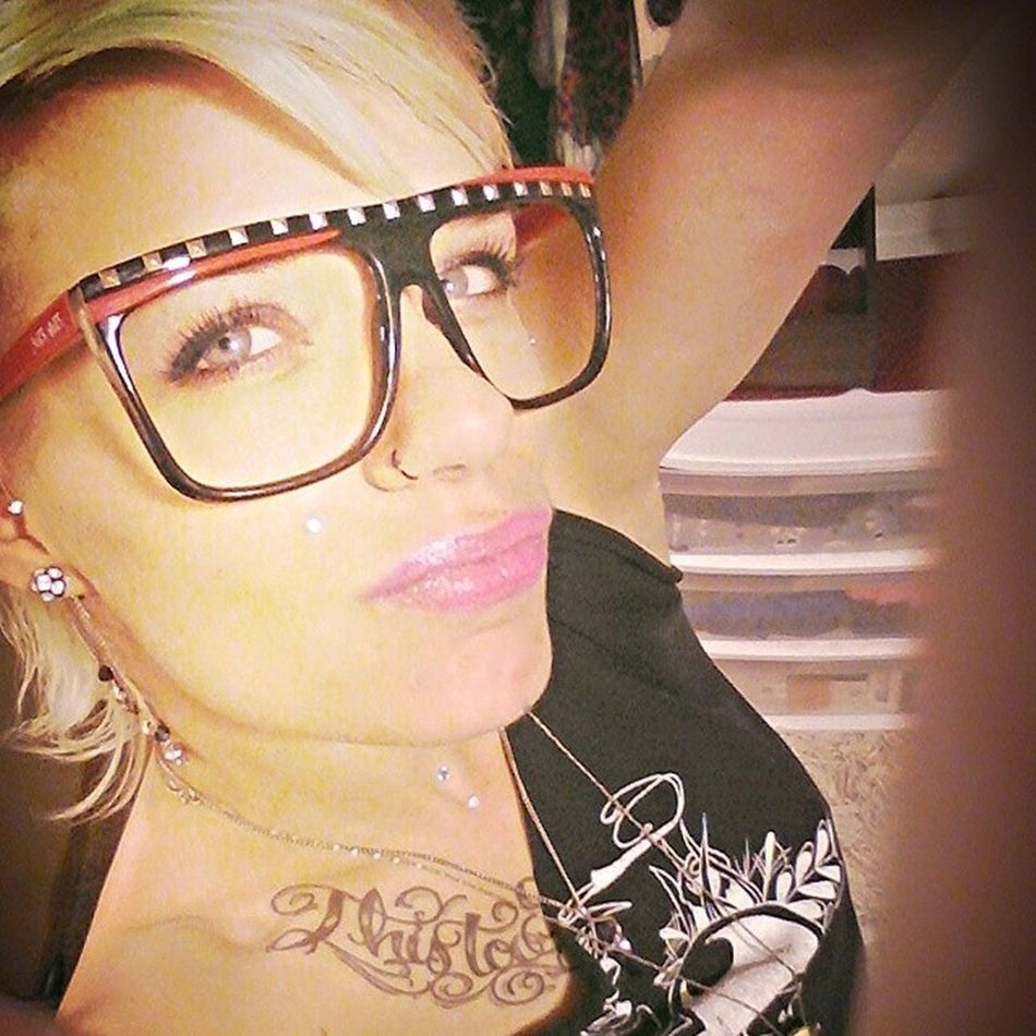 Misfits Punkchicks IBite Alaskangirls anchoragewomen comfortablynumb idoverybadthings sexyandiknowit crazybitches girlswithglasses rockabilly girlswithintelligence girlswholovethemisfits girlswithtattoos vendetta raging yolo redrum
