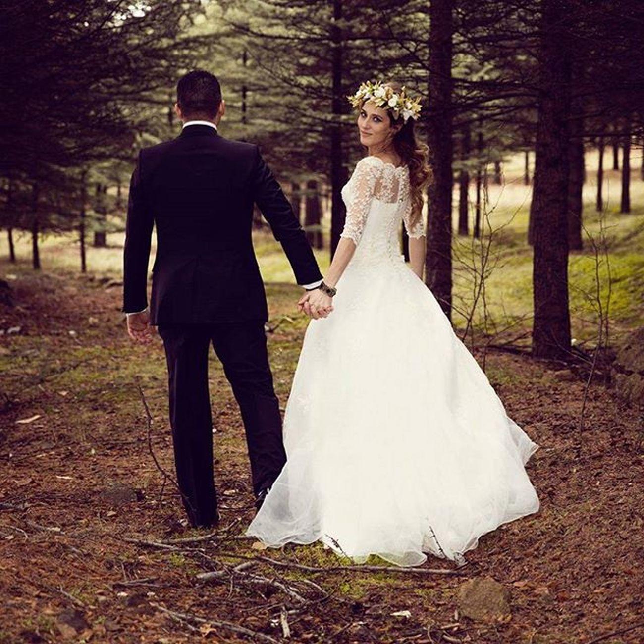Photo:@mrrywedding hair&makeup:@evrimmemili accessorise:@be.boutique Wedding Bride Weddingphotography Groom Dugun Dugunfotografcisi Ankara Gelin Gelinmakyajı Photoshoot Fotoğrafçekimi Profesyonelfotograf