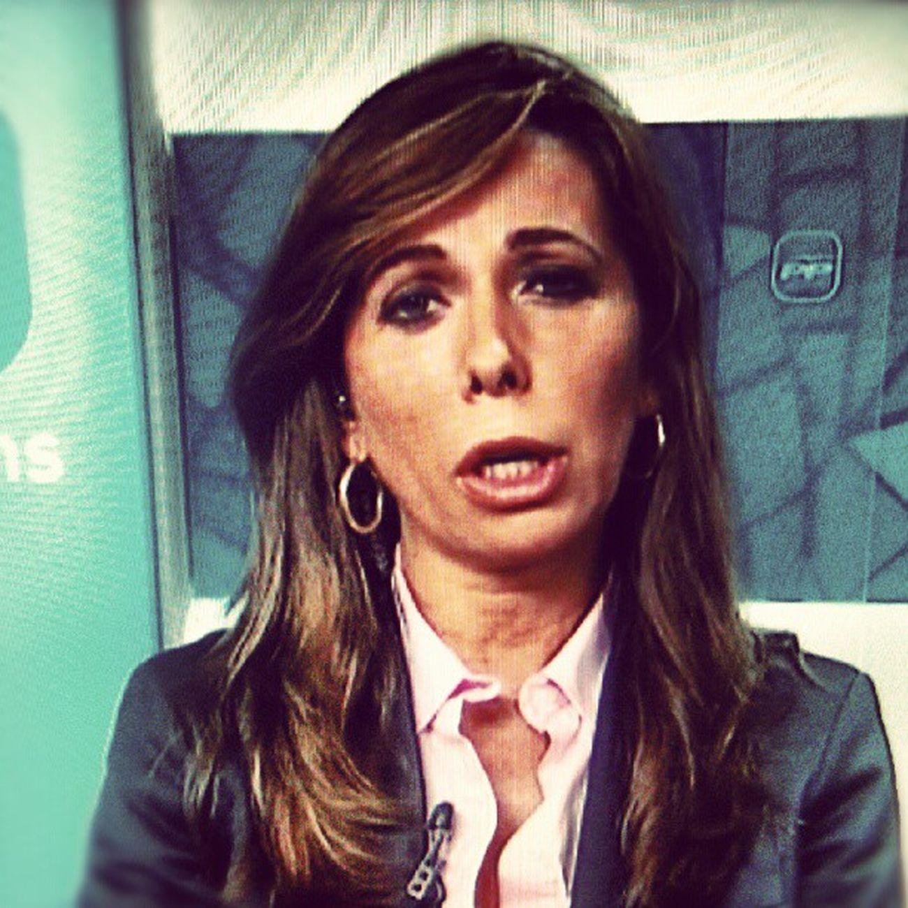 #puton#desgraciada#mentiras#bocatuerta#quesejodan Mentiras Puton Bocatuerta Desgraciada Quesejodan
