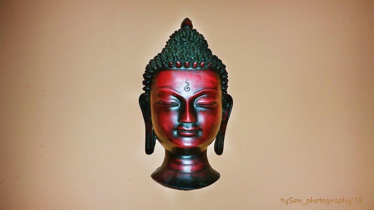 Buddha Symbolofpeace Antiquephotography