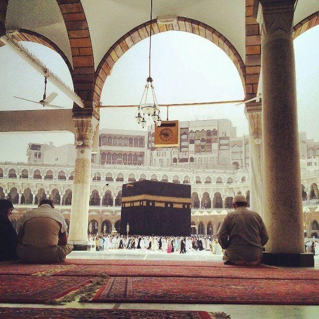 Mekka Pray Quran Holy Mekkah Al Mukaramah Mekke Mekkah Mekkah Masjid Saudiarabia Architecture Islam Islamic Islamic Architecture Praying Prayer People Kabba Holydays Holy Place Amazing View Omra Saudia Arabia