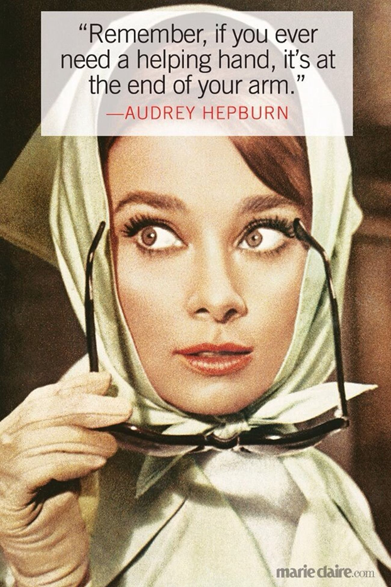 Libya Tripoli Check This Out Audry Hepburn