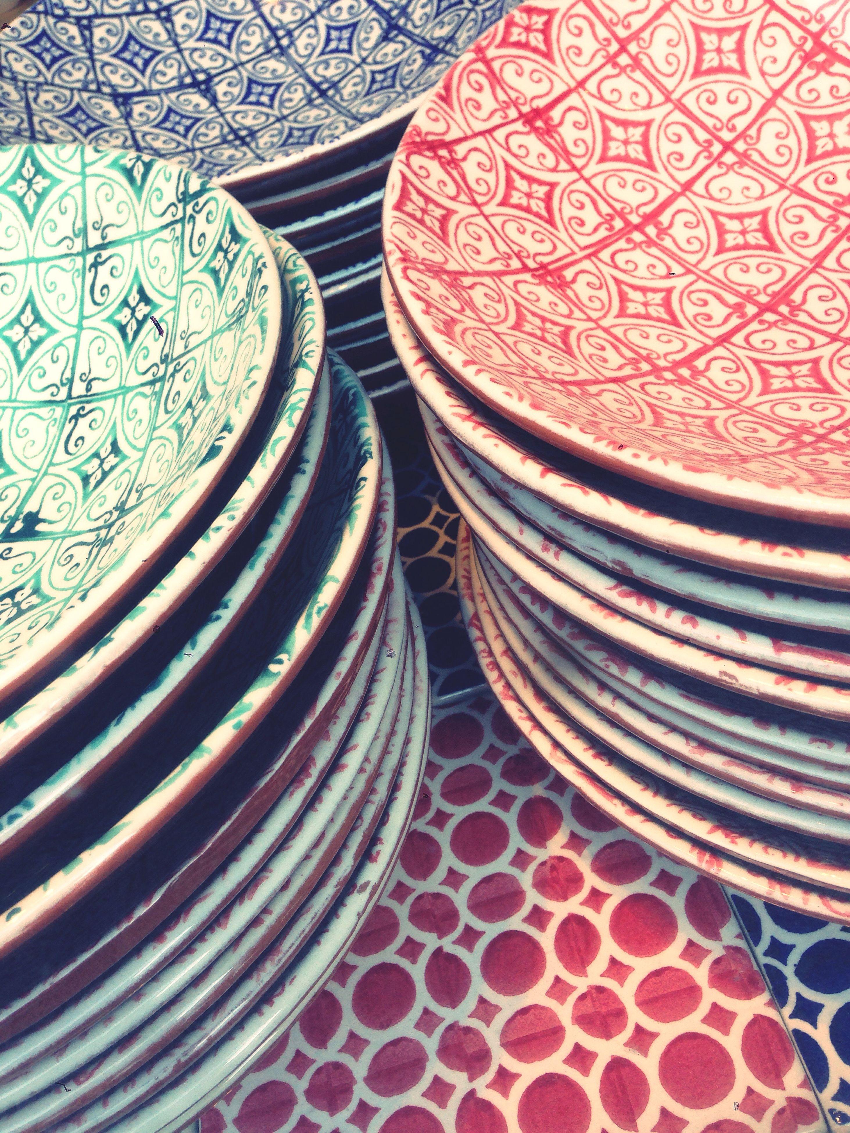pattern, design, close-up, no people