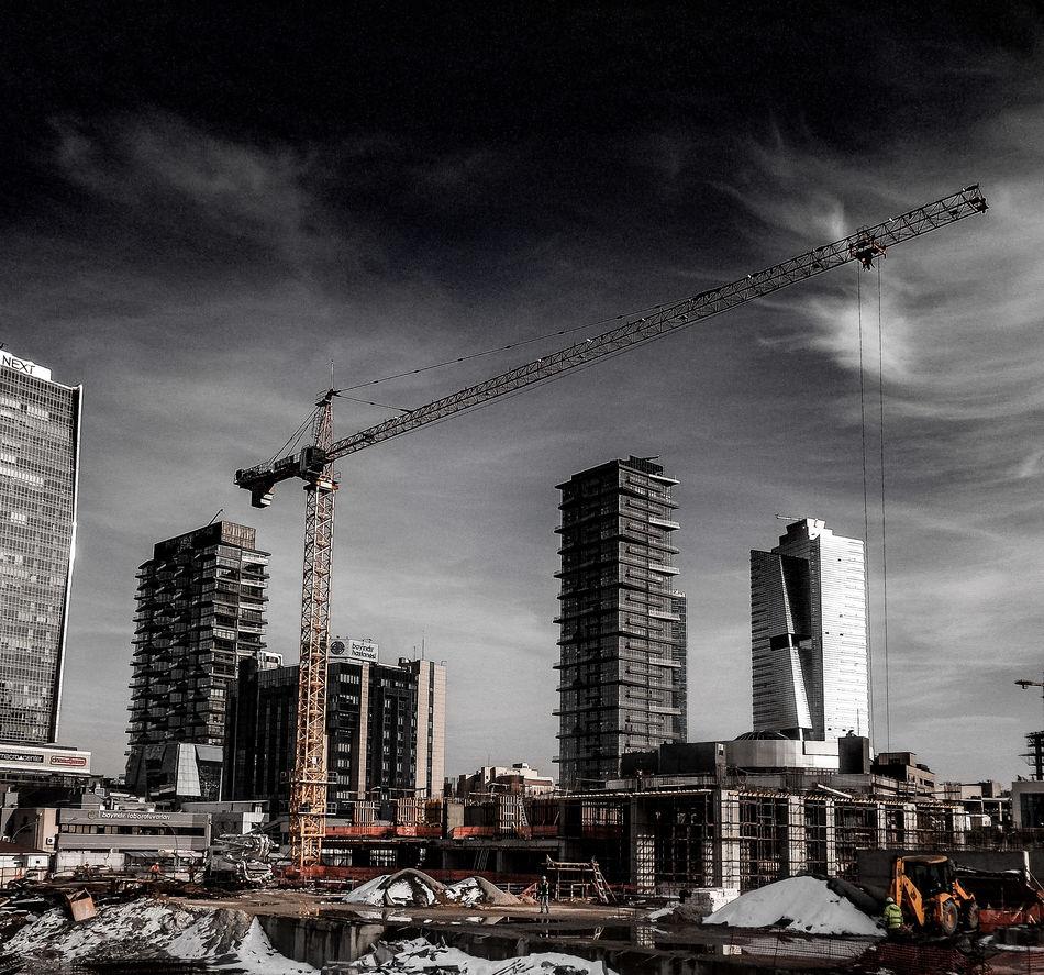 Beautiful stock photos of ankara, Ankara, Architecture, Building Exterior, Built Structure