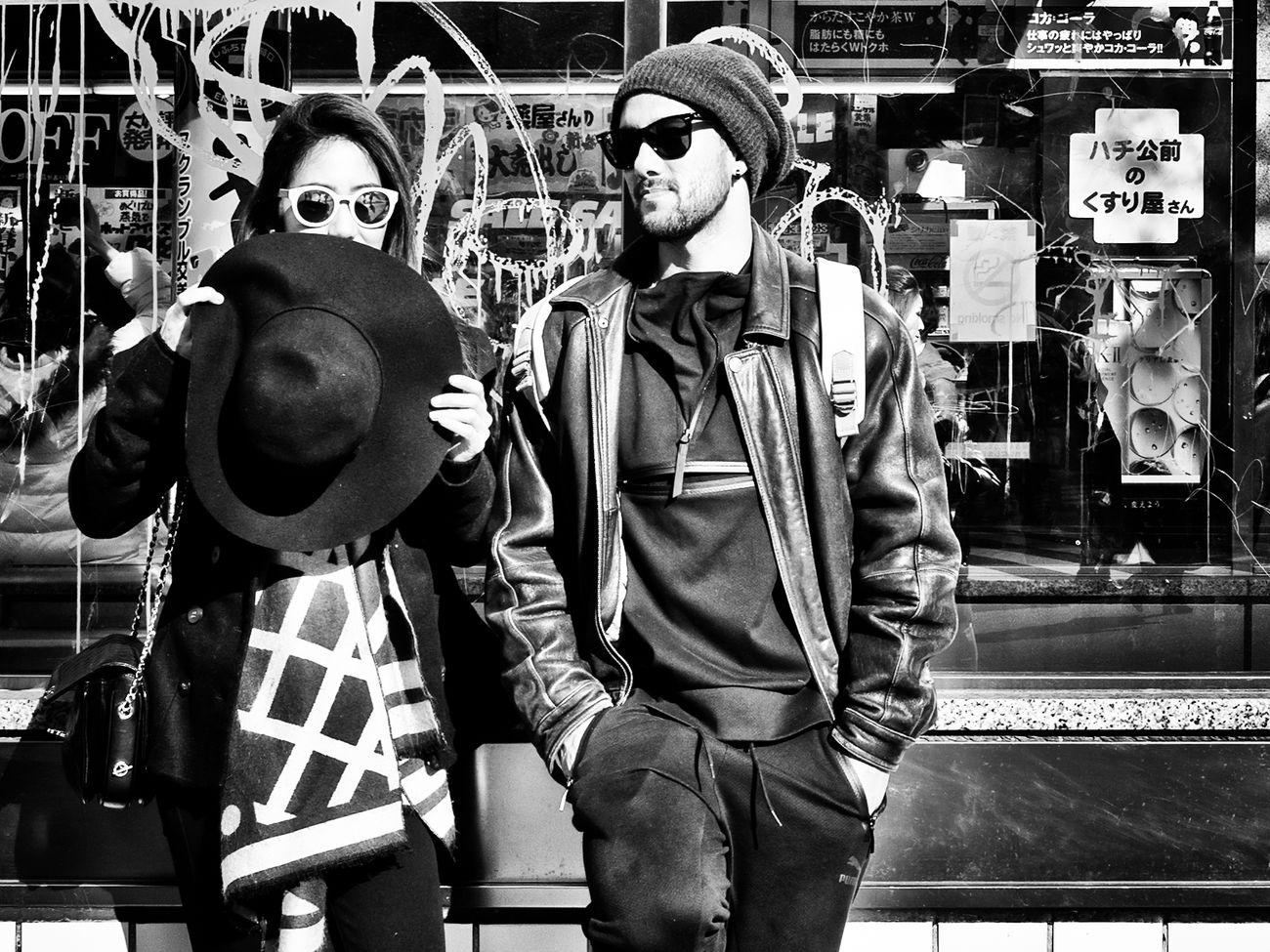 トーキョー・ブルース ~Tokyo Blues~ 渋谷 Shibuya #1 Shibuya SHINJYUKU Sting_the_street Street Street Photography Streetphoto Streetphoto_bw Streetphotographer Streetphotographers Streetphotography Streetphotography_bw Tokyo Tokyo Street Photography Tokyo,Japan